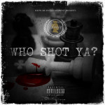 Detroit Artist Jovie Drops Killer Video For Who Shot Ya | @Whodafukisjovie