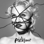 Madonna Ft. Nas – Veni Vedi Vici   | @Madonna , @Nas