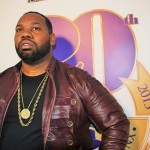 "Raekwon –  Only Built 4 Cuban Linx documentary ""The Purple Tape Files"" Preview Re-Cap 