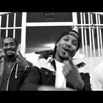 "LoudPak P ft. Bang Bang – ""Snatching"" Video | @Wizp215 @BangBang_Sg"