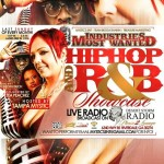 Sunday 3/29 & { THE LAST SUNDAY IN EACH MONTH } #IndustriesMostWanted Hip-Hip / R&B showcase   @DJSuch_n_Such