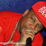 Joe Moses #Brackin Album Release Listening Party Re-Cap | @joemosesbsm , @TiffanyJManager