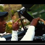Tayyib Ali Releases Hella Dope Video For Travelin' | @Tayyib Ali
