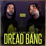 Video: E.Brock And Dino Tha Don – Dread Bang | @EbrockandDinothaDon