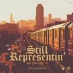 Da YoungFellaz Release Video For Still Representin' | @dayoungfellaz