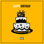 Norman Dean Drops Crazy Dope EP Called Happy Birthday | @RealNormanDean