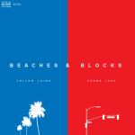 Follow JoJoe And Young Lyxx Drop Hella Dope Record Called Beaches And Block | @FOLLOWJOJOE @YOUNGLYXX