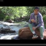 Arizona Rapper Haze Drops Video For Nothing in Return | @haze_az
