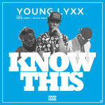 Track: Young Lyxx – Know This Featuring Royce Rizzy And BNCKDR | @YOUNGLYXX @ROYCERIZZY