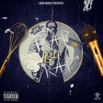 Nephew 100 Releases Nothing Featuring Young Dolph And Scrip   @Nephew_100 @YoungDolph @ScripBrown