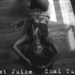 New EP: Chai Tulani – PocketJuice | @ChaiTulani