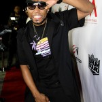 Drumma Boy Nomination Party During #BET Weekend | @DrummaBoyFRESH