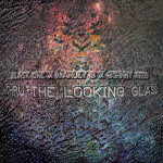 Track: Black One – Thru The Looking Glass Featuring Marley B and Johnny Redd | @BleezyDanger @MarleyB_520 @JohnnyRedd_hrg