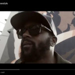 Video: A Wright – March Madness | @upandcomingceo