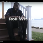 Video: L Bugatti – Roll Wit Us | @akalbugatti