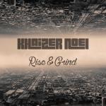 Track: Khaizer Noel – Rise And Grind | @khaizer_noel