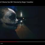 Arizona Rapper Mystic Blu Drops Video For You Don't Wanna See Me | @MysticBlu223