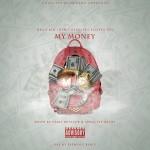 Track: Nex 2 Kin – My Money Featuring Scotty ATL And Paris Bueller | @Nex2Kin @ParisBeuller @ScottyATL