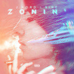 Track: J.Kord And Sire – Zonin | @YoungMusicGod