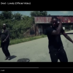 Video: Richie Wess And Yung Dred – Lonely | @RICHIEWESS @YUNGDRED813