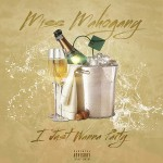 Track: Miss Mahogany – I Just Wanna Party | @MissMahogany205