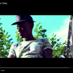 Video: Julzz Grandeur – One Time | @JulzzNFG