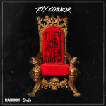 Track: Toy Connor – They Dont Even Know | @Toyconnor
