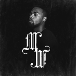 Track: M. J. Withers – MJW | @MJWithers