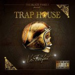 Track: Trap House – No Fun | @IAMTHETRAP
