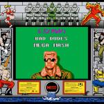 Video: DJ 8-Bit Mullet – Bad Dudes vs Dragon Ninja | @8bitmullet