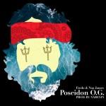 Track: Noa James and Fredo – Posidon OG | @xfredo