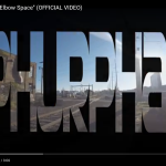 Video: Ciphurphace – Elbow Space | @ciphurphace