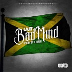 Video: Lajit – Bad Mind | @lajitmusic