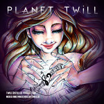 New MixTape: Twill Distilled – Planet Twill | @twilldistilled