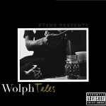 Video: YFXBS – Wolph Tales   @yfxbs