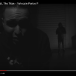 Video: Adrian Adonis And JbL The Titan – Fishscale Perico P | @jblthetitan @alldivinerhymes