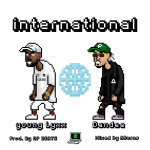 Track: Young Lyxx And Dandee – International | @younglyxx