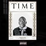 Track – Travla – Time | @TheRealTravla