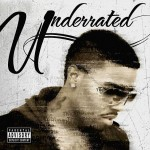 Track: Darelle – Underrated | @itsjnice @Bottom2thatop