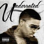 Track: Darelle – Underrated | @itsjnice @Bottom2thatop