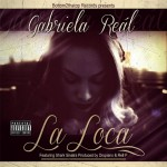 Video: Gabriela Reál And Shark Sinatra – La Loca | @BOTTOM2THATOPRC