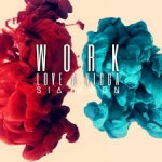 "SIA AMUN ""WORK-LOVE A NIGGA"" REMIX Produced By Davion Farris 