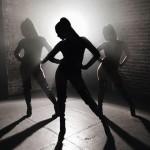 Track: FHB – Beyoncé Featuring J.R. | @FHBOFFICIAL