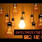 Video: Jayelthezeitgeist – Glo Up | @Stop4Jayel