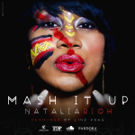 Track: Natalia Rich – Mash It Up | @iamnataliarich