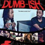 New Music: Dumb S— – The God MC's/ New Movie Trailer | @micsandmodels