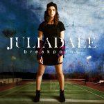 New Mixtape:  JuliaDale – Breakpoint | @juliadalemusic