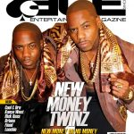 Video: New Money Twinz – All King   @newmoneytwinz
