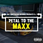 New Video: K.L. – Petal To The Maxx | @k_dot_l