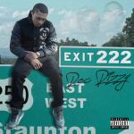 New Album: Roc Rizzy – Exit 222 | @_rocrizzy